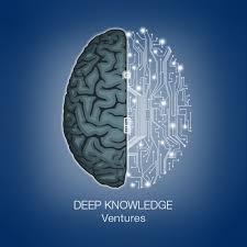 DeepKnowledgeVentures