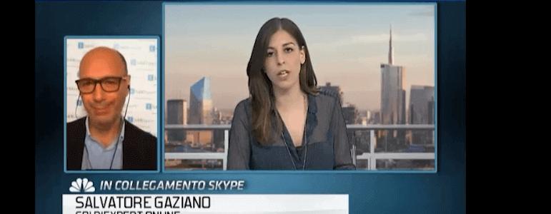 Non solo BREXIT: la malattia di Piazza Affari sono le banche