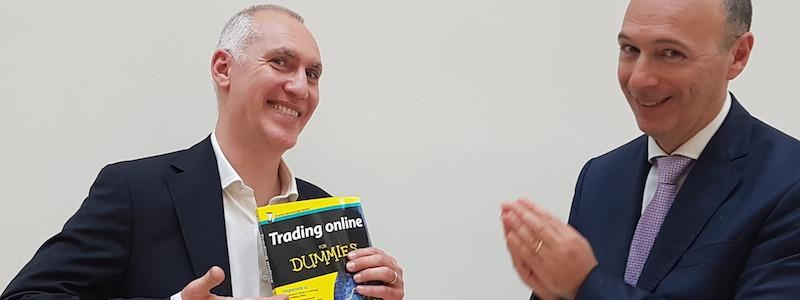 Trading online: fa diventare più ricchi o poveri? Quello che c'è da sapere