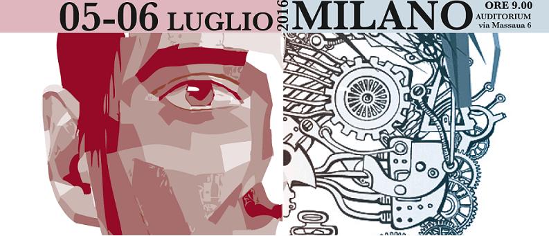Come Investire oggi? Un convegno il 5 luglio a Milano per raccontare a che punto è la grande sfida fra Uomini contro Macchine.