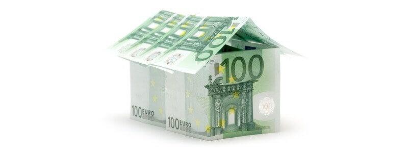 Comprare case in Italia?  Un affare rischioso anche a questi prezzi. Ecco perchè