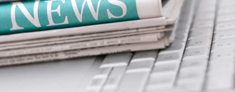 Le azioni di Lapo Elkann crollano, quelle delle banche pure (rassegna stampa)