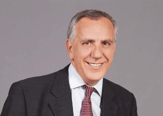 Massimo Scolari Ascosim