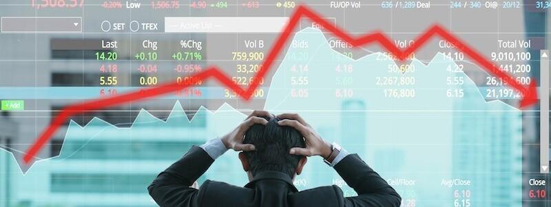 Gratis la guida n.1 per investire in Borsa
