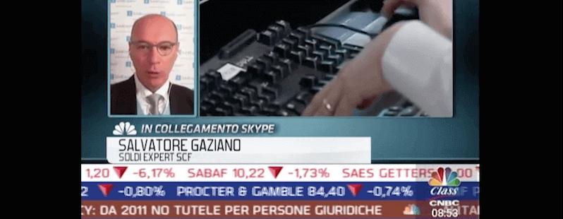 MARCHIONNE È NATO CON LA CAMICIA, POSTE ITALIANE NEI GUAI PER I FONDI IMMOBILIARI