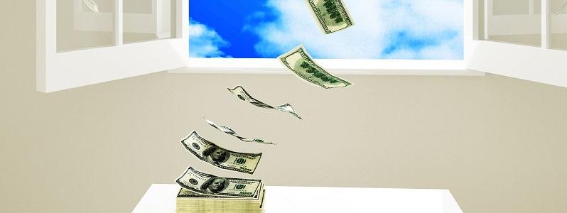 Guadagnare facile in borsa: ecco perché è un'illusione quando ti parlano di rendimenti costanti