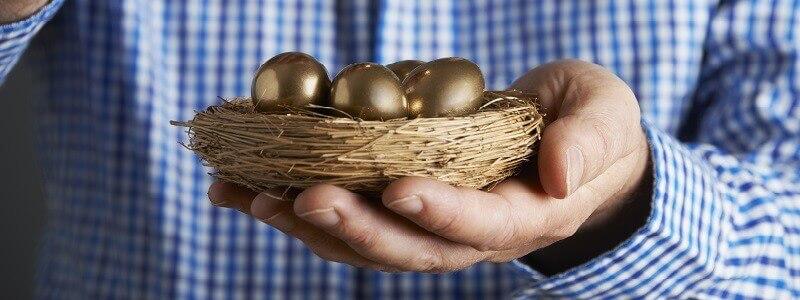 Errori in Borsa 4 Concentrare troppo gli investimenti