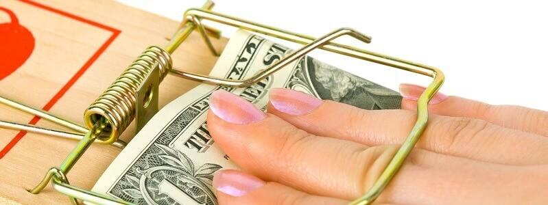Errori in borsa: investire in qualcosa che non si conosce
