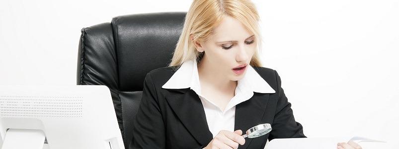 Errori in Borsa 6 NON GUARDARE I COSTI E FARE L'INTERESSE DEL VOSTRO INTERMEDIARIO