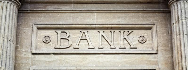 Ti fidi ancora dei consigli della tua banca?