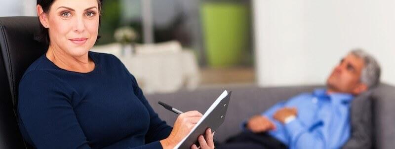 Confessioni di un consulente finanziario pentito
