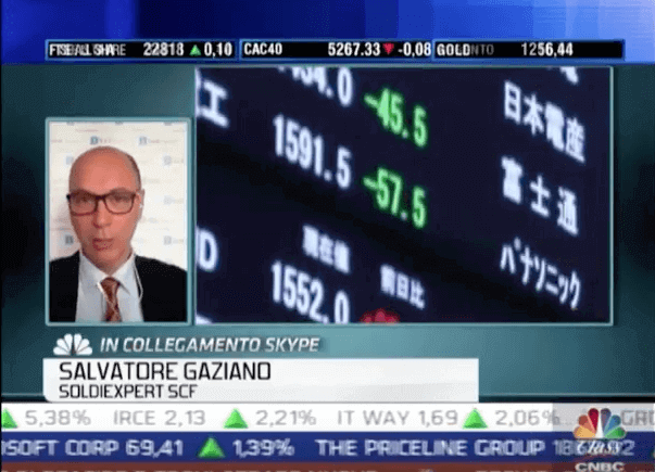 Gaziano_Class_Cnbc_2017_05_02