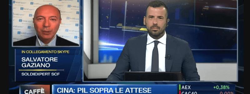 IL RICCO BUSINESS DELLA RISCOSSIONE CREDITI FA VOLARE DOBANK A PIAZZA AFFARI