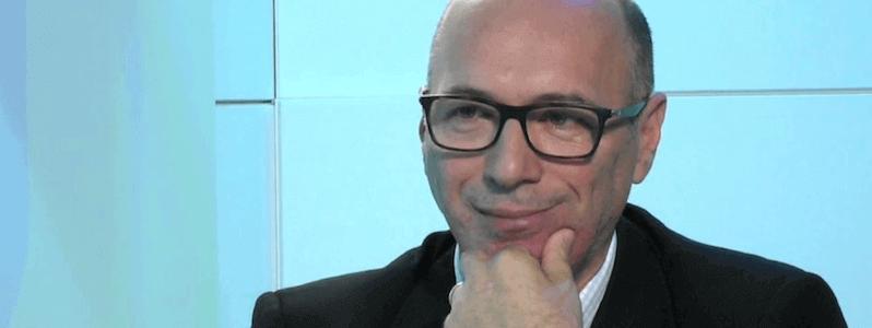 PERCHE' LE LOBBY VOGLIONO BLOCCARE LO SVILUPPO DELLA CONSULENZA FINANZIARIA INDIPENDENTE
