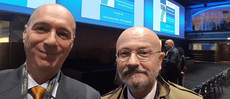 Chi vuole fermare in Italia la consulenza finanziaria indipendente? (podcast)