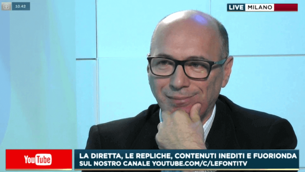 Lefonti_Tv_Salvatore_Gaziano 7