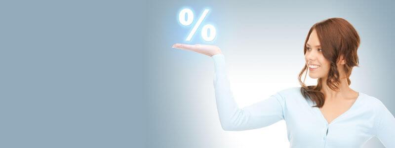 Costi di investimento e prodotti finanziari: come guadagnare