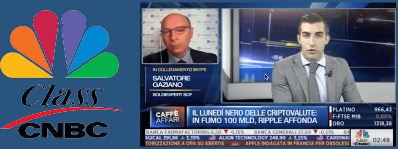 Telecom Italia spera nella separazione, Fincantieri ai nuovi massimi