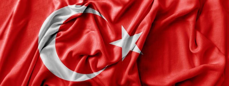 Mamma li turchi! Che botte per i sottoscrittori dei bond di Erdogan!