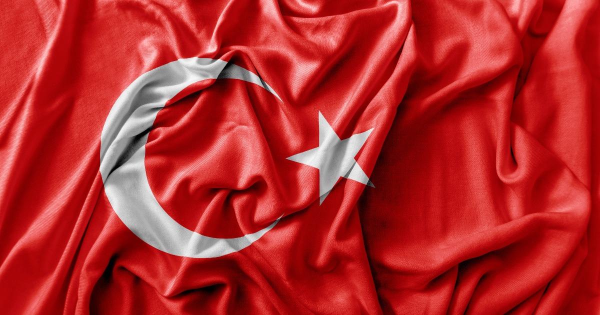 Risultati immagini per turchia bond