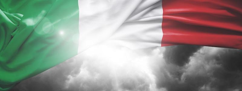 SPECIALE CRISI ITALIANA: CHE FARE CON QUESTI MERCATI?