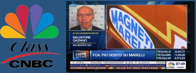 Ma cos'è questa crisi? Piazza Affari come Rocky Balboa ai massimi pre Lehman Brothers