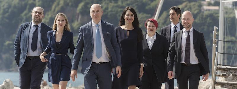 Incontra SoldiExpert SCF a ITForum 2018 il 14 e 15 giugno a Rimini