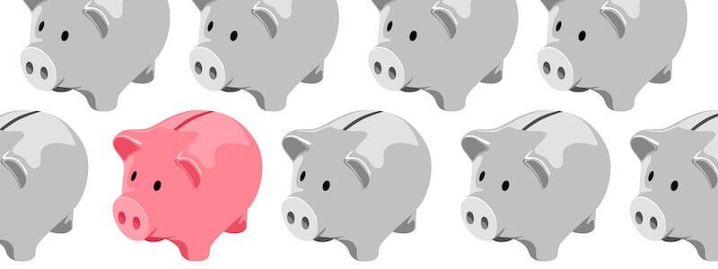 Fondi multi asset: tanto rumore (come al solito) per quasi nulla. Un bilancio.