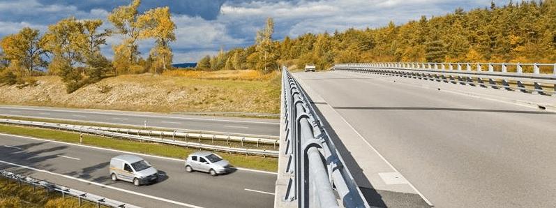 Concessioni autostradali, anche in Polonia Atlantia con la controllata Stalexport è marcata stretta