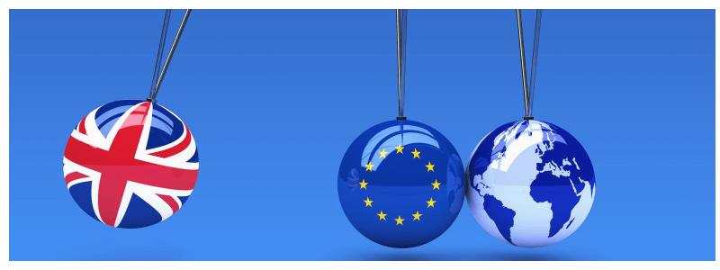 Italiani preoccupati per la Brexit, inglesi preoccupati anche per l'Italia: il nostro reportage da Londra