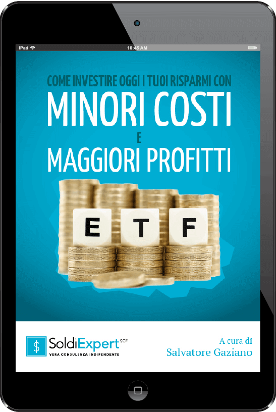 tablet-cover-etf-ritaglio