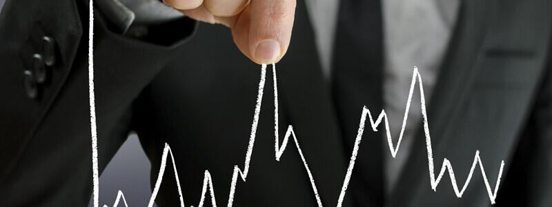 Come si muovono i mercati finanziari ai tempi del coronavirus: consigli per prepararsi al meglio e al peggio