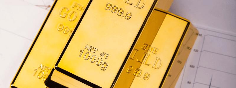 Per investire nell'oro…il momento e' d'oro? Salvatore Gaziano ne parla a RADIO 24 ospite di Due di Denari