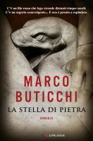 DA TRADER A SCRITTORE DI GRANDE SUCCESSO: INTERVISTA A MARCO BUTICCHI SULLA BORSA E LA VITA.