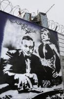 Destini incrociati: L'Europa e l'Euro. La svolta pro Draghi della Merkel