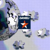 DANIELI: UN TITOLO D'ACCIAIO A PREZZI DA SALDO