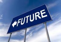 Operare con i future: ancora sull'importanza del money management